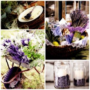 wedding-provence-lavender-3