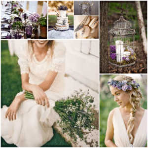 wedding-provence-lavender-8
