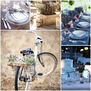 wedding-provence-lavender-9