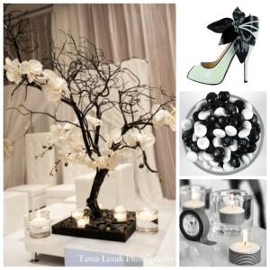 wedding-black-and-white-1