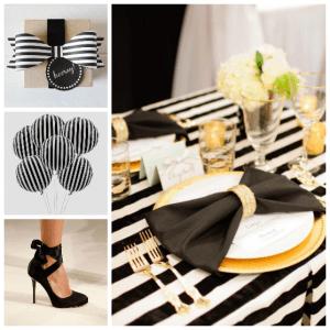 wedding-black-and-white-3