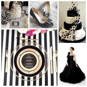 wedding-black-and-white-4
