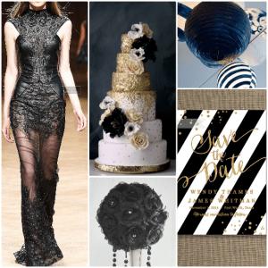 wedding-black-and-white-6