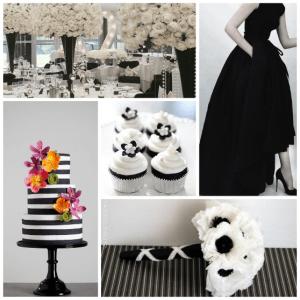 wedding-black-and-white-7