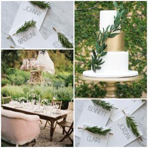 wedding-provence-oliver-2