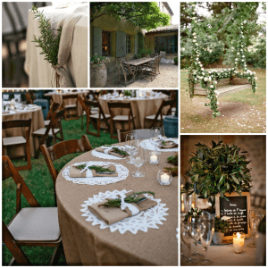 wedding-provence-oliver-3