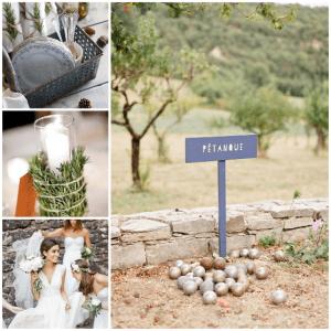 wedding-provence-oliver