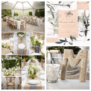 wedding-provence-oliver-4