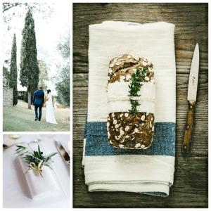 wedding-provence-oliver-5