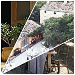 wedding-provence-oliver-6