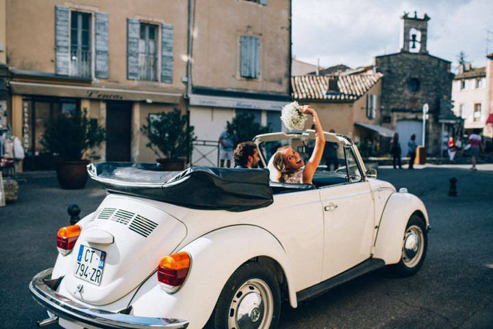 4-Boho-Luxe-South-of-France-Wedding-