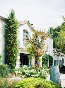 artisan-photographe-film-wedding-julia-alex-mas-gaia-provence-1