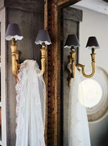 artisan-photographe-film-wedding-julia-alex-mas-gaia-provence-103