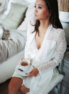 artisan-photographe-film-wedding-julia-alex-mas-gaia-provence-110