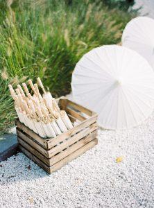 artisan-photographe-film-wedding-julia-alex-mas-gaia-provence-131