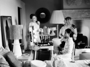 artisan-photographe-film-wedding-julia-alex-mas-gaia-provence-166