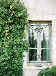 artisan-photographe-film-wedding-julia-alex-mas-gaia-provence-17
