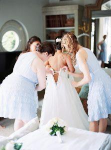 artisan-photographe-film-wedding-julia-alex-mas-gaia-provence-172