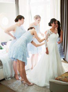 artisan-photographe-film-wedding-julia-alex-mas-gaia-provence-182
