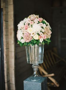 artisan-photographe-film-wedding-julia-alex-mas-gaia-provence-205