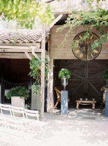 artisan-photographe-film-wedding-julia-alex-mas-gaia-provence-21