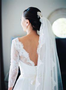 artisan-photographe-film-wedding-julia-alex-mas-gaia-provence-229