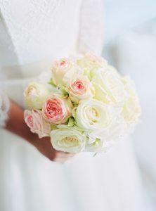 artisan-photographe-film-wedding-julia-alex-mas-gaia-provence-234