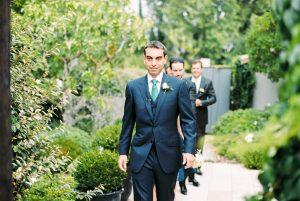 artisan-photographe-film-wedding-julia-alex-mas-gaia-provence-245