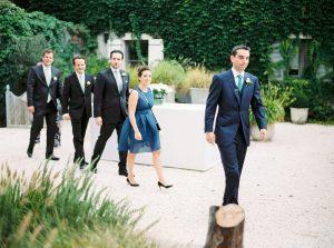 artisan-photographe-film-wedding-julia-alex-mas-gaia-provence-248