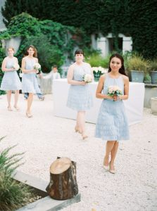 artisan-photographe-film-wedding-julia-alex-mas-gaia-provence-255