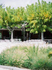 artisan-photographe-film-wedding-julia-alex-mas-gaia-provence-26