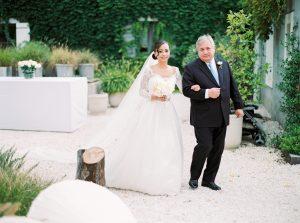 artisan-photographe-film-wedding-julia-alex-mas-gaia-provence-277