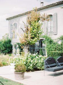 artisan-photographe-film-wedding-julia-alex-mas-gaia-provence-29