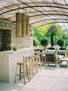 artisan-photographe-film-wedding-julia-alex-mas-gaia-provence-32