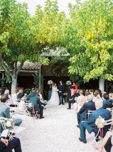 artisan-photographe-film-wedding-julia-alex-mas-gaia-provence-327