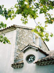 artisan-photographe-film-wedding-julia-alex-mas-gaia-provence-35