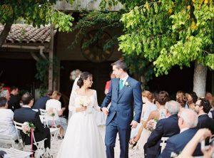 artisan-photographe-film-wedding-julia-alex-mas-gaia-provence-385