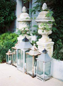 artisan-photographe-film-wedding-julia-alex-mas-gaia-provence-39