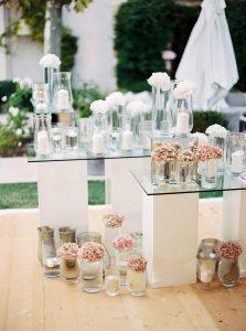 artisan-photographe-film-wedding-julia-alex-mas-gaia-provence-420