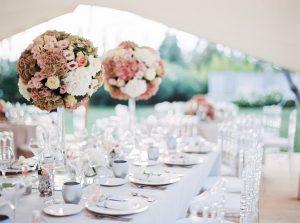 artisan-photographe-film-wedding-julia-alex-mas-gaia-provence-423