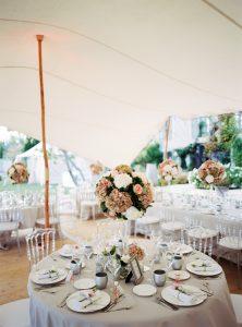 artisan-photographe-film-wedding-julia-alex-mas-gaia-provence-427