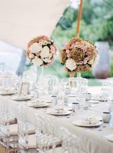artisan-photographe-film-wedding-julia-alex-mas-gaia-provence-430