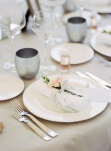 artisan-photographe-film-wedding-julia-alex-mas-gaia-provence-432