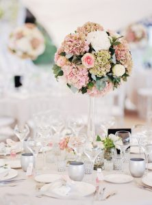 artisan-photographe-film-wedding-julia-alex-mas-gaia-provence-433