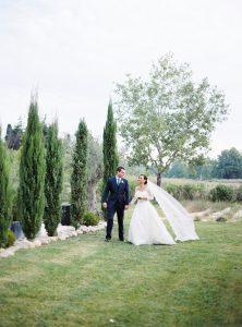 artisan-photographe-film-wedding-julia-alex-mas-gaia-provence-455