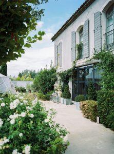 artisan-photographe-film-wedding-julia-alex-mas-gaia-provence-47