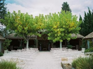 artisan-photographe-film-wedding-julia-alex-mas-gaia-provence-48