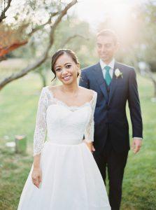 artisan-photographe-film-wedding-julia-alex-mas-gaia-provence-486