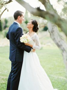 artisan-photographe-film-wedding-julia-alex-mas-gaia-provence-536