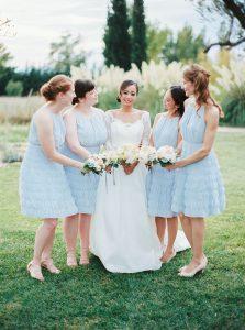artisan-photographe-film-wedding-julia-alex-mas-gaia-provence-555